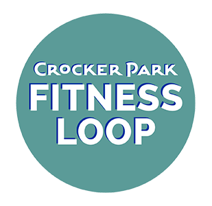 Crocker Park Fitness Loop