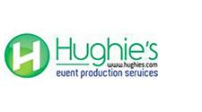 Hughie's