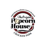 The Original Popcorn House