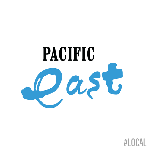 Pacific East