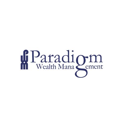 Paradigm Wealth Management