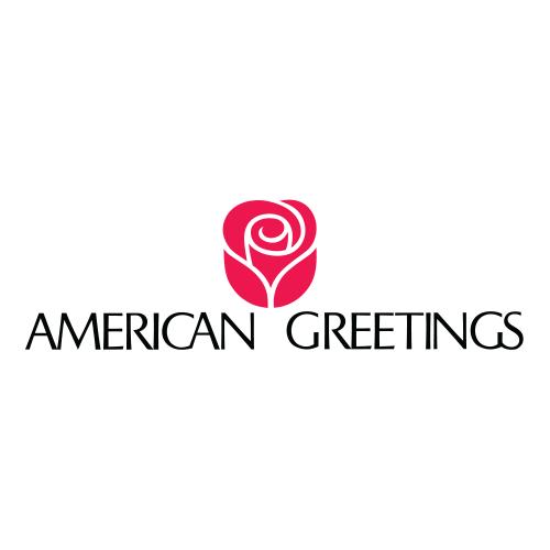 American Greetings - Crocker Park