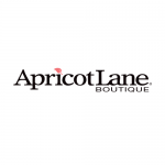Apricot Lane