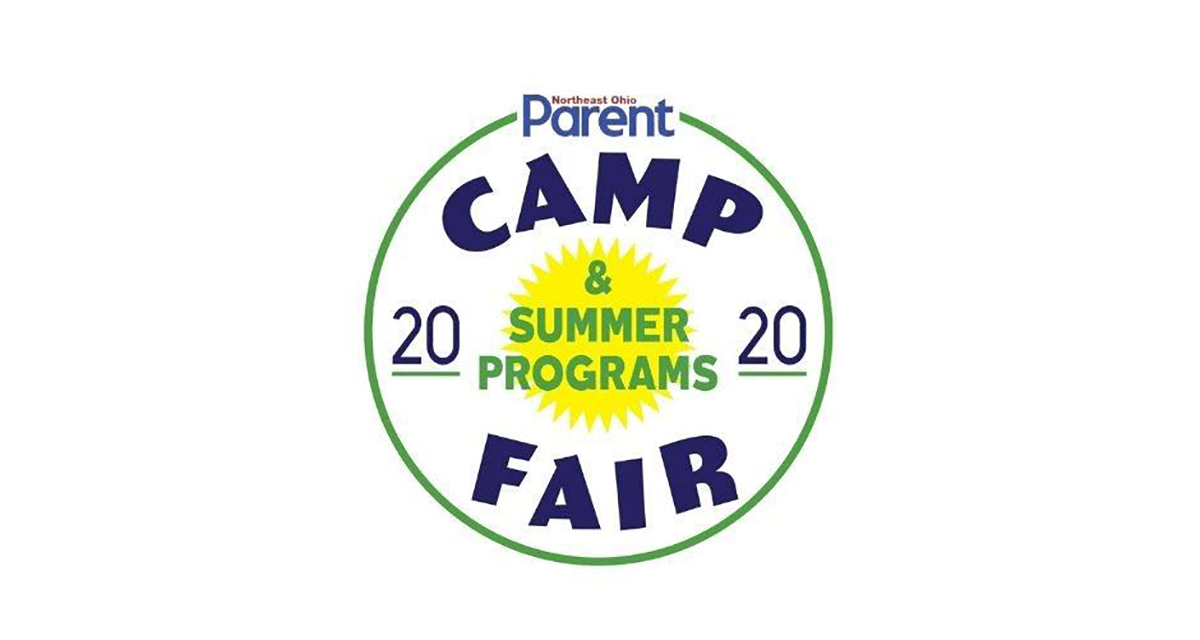 Camp & Summer Programs Fair