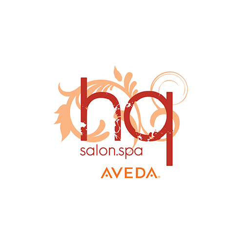Head Quarters Spa & Salon by Aveda