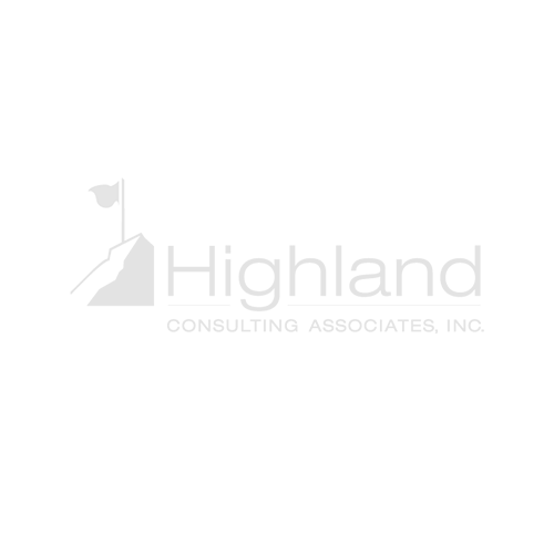 Highland Consulting