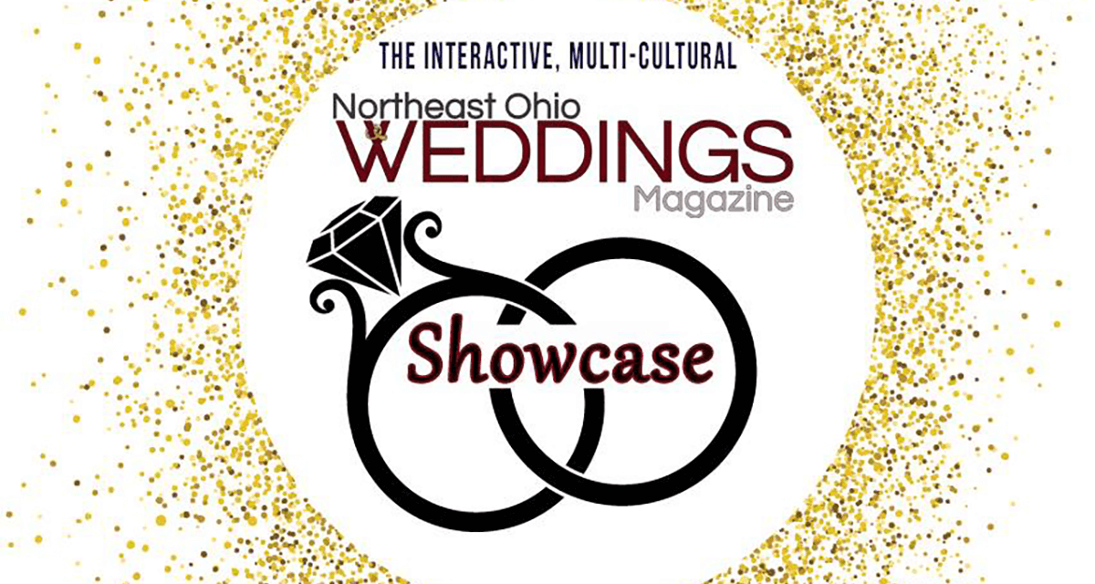 Northeast Ohio Weddings Showcase