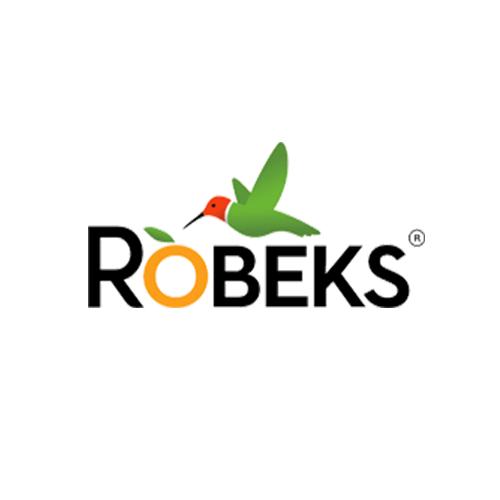 Robek's