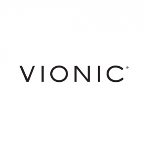 Vionic Shoes